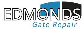 Gate Repair Edmonds